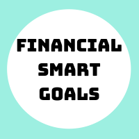 Financial New Year's Resolutions – Challenges and SMART Goals
