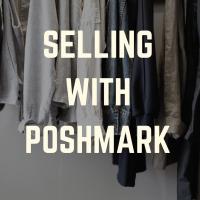 Poshmark Review – My Experience