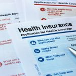 Don't Let Fall Semester Germs Get You: Finding Cheap Health Insurance for Students