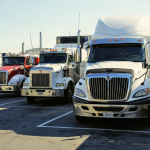 What is Trucking Company Negligence?