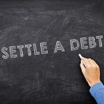 Is Debt Forgiveness a Wise Business Choice?