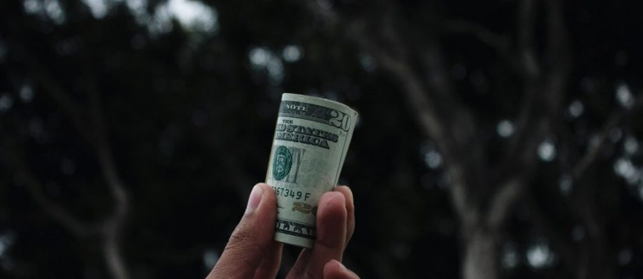Need More Cash? Here Are Some Easy Ways to Make More Money