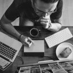 Set Yourself Apart: Be a Contractor Entrepreneur