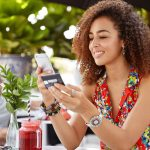 Don't Max Out: 5 Simple Credit Card Tips to Help You Spend Wisely