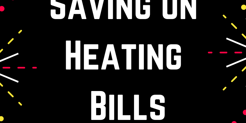 Should I Turn Off My Heat When I Leave?