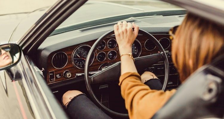 How to Buy a Car While Living Paycheck to Paycheck