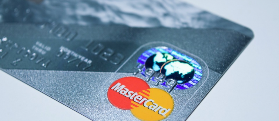 How To Save Money When Using Mastercard Online?