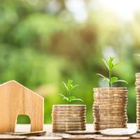 Should I Refinance My Home Loan