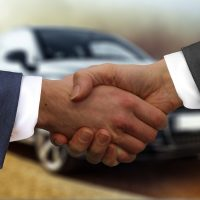 Auto loan financial mistakes to avoid