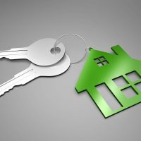 Differences between conventional mortgages and government backed home loans