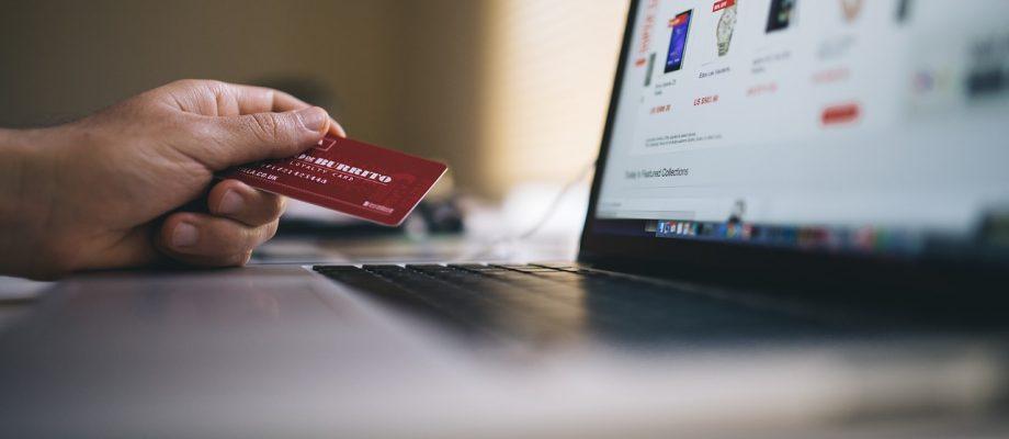 The Best Credit Repair Hacks