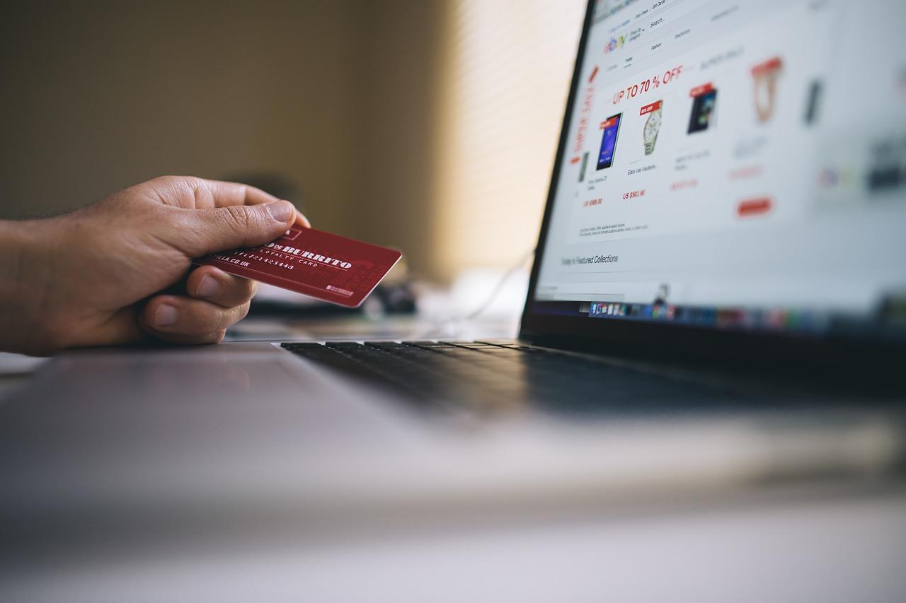 Credit Repair Hacks
