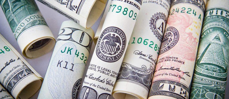 Money Saving Tips For Spouses and Children Of Veterans