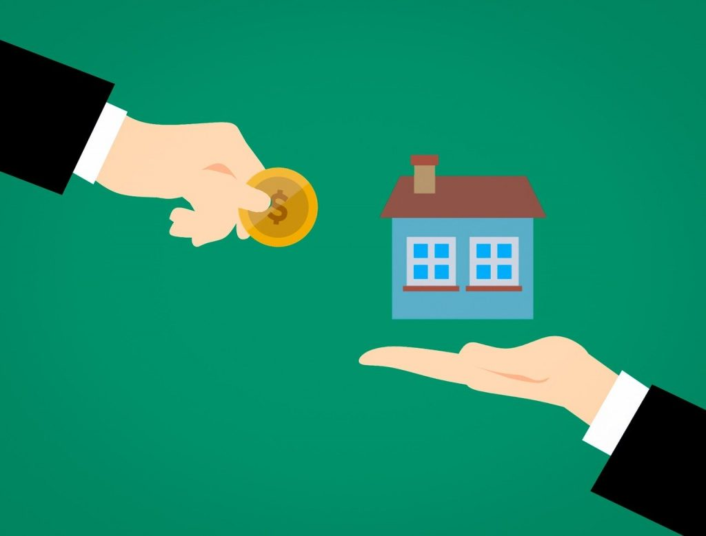 Advice for buying a house