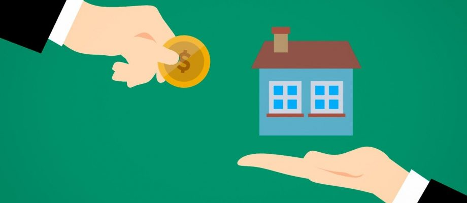 Advice For Buying A New Home
