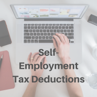 tax deductions and benefits