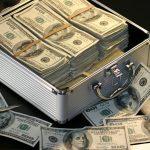 save money economic growth