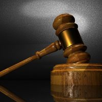 How To Protect Assets From Lawsuit
