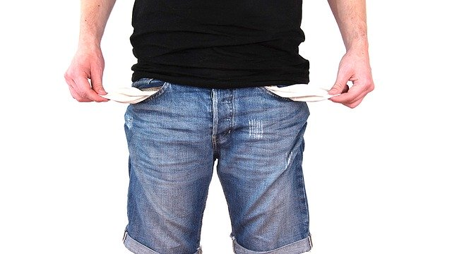 How to collect a debt from a borrower