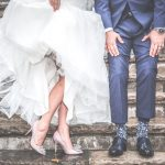 save money with a micro wedding