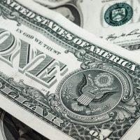 easy money challenge