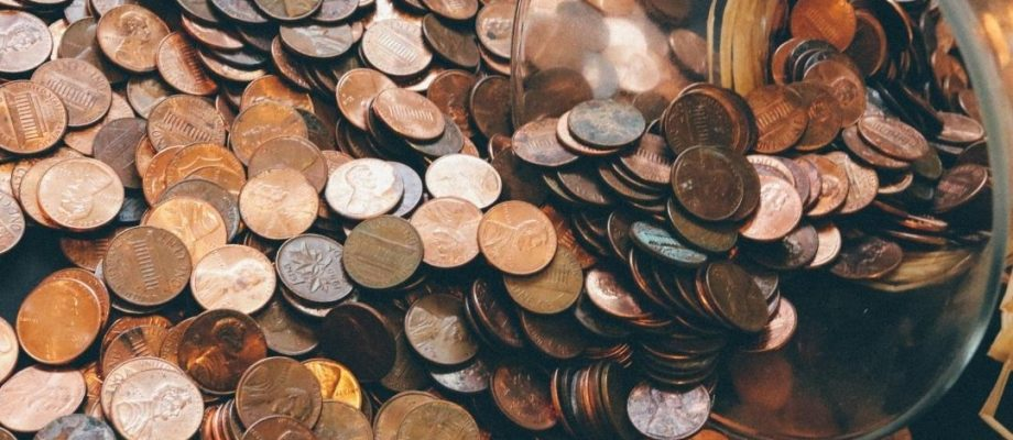 What are the Effects of Coin Shortage?
