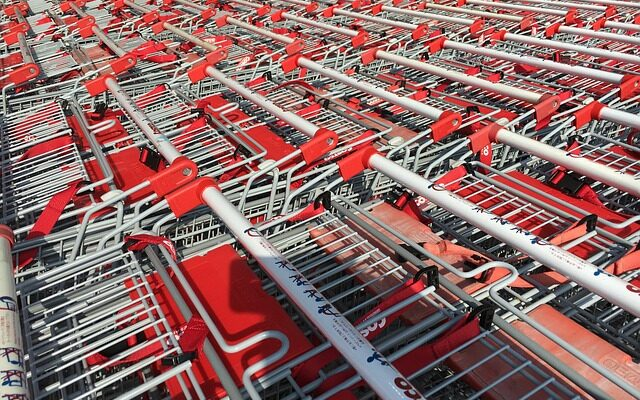 What Makes a Costco Executive Membership Worth It?