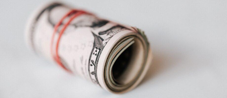 Saving Versus Investing