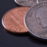 best places to sell rare pennies