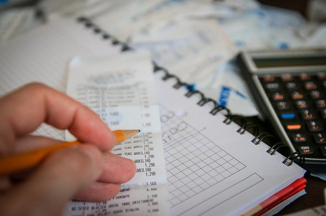 How to Report Foreign Pension Income