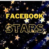make money using facebook stars