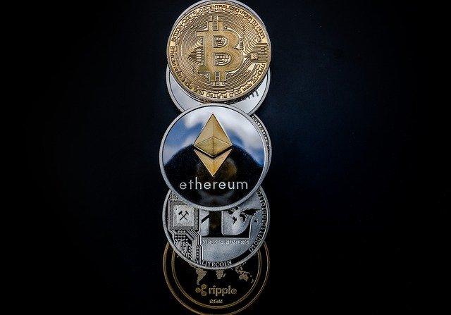 motley fool's views on crypto