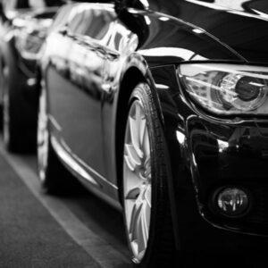 buy a car during car shortage