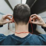 2021 personal finance podcasts