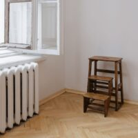 Money Saving Tips When Using Electric Baseboard Heaters