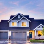 pay extra on your mortgage