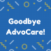 Another MLM Gone - AdvoCare Changes Business Model